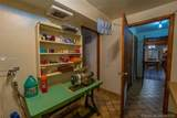 331 64th Ave - Photo 43