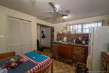 331 64th Ave - Photo 44