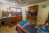 331 64th Ave - Photo 45