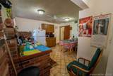 331 64th Ave - Photo 46