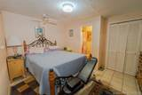 331 64th Ave - Photo 47
