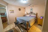 331 64th Ave - Photo 48