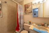 331 64th Ave - Photo 49