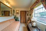 331 64th Ave - Photo 5