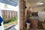 331 64th Ave - Photo 50