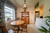 331 64th Ave - Photo 7