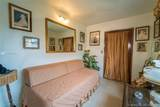 331 64th Ave - Photo 8