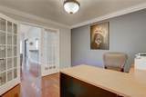 1640 104th Ave - Photo 25