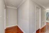 1640 104th Ave - Photo 26