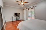 1640 104th Ave - Photo 28