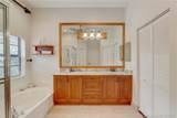 1640 104th Ave - Photo 30