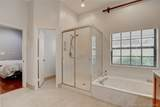 1640 104th Ave - Photo 31