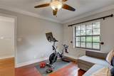 1640 104th Ave - Photo 36