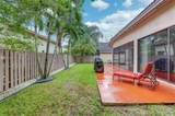 1640 104th Ave - Photo 46