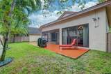 1640 104th Ave - Photo 47