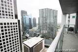 500 Brickell Ave - Photo 9