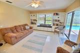 680 72nd Ave - Photo 13