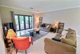 680 72nd Ave - Photo 16