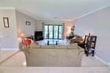 680 72nd Ave - Photo 17