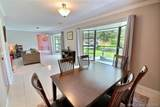680 72nd Ave - Photo 19