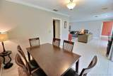 680 72nd Ave - Photo 20