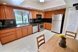 680 72nd Ave - Photo 22