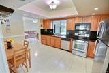 680 72nd Ave - Photo 23