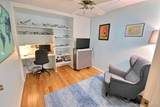 680 72nd Ave - Photo 26