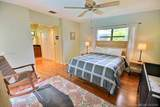 680 72nd Ave - Photo 27
