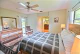 680 72nd Ave - Photo 28