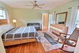 680 72nd Ave - Photo 29