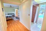 680 72nd Ave - Photo 30