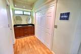 680 72nd Ave - Photo 31