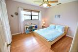 680 72nd Ave - Photo 33