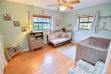 680 72nd Ave - Photo 35