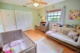 680 72nd Ave - Photo 36