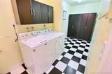 680 72nd Ave - Photo 37