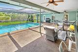 680 72nd Ave - Photo 40