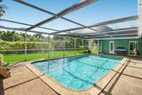 680 72nd Ave - Photo 41
