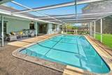 680 72nd Ave - Photo 42