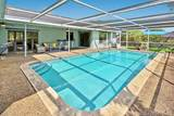 680 72nd Ave - Photo 43