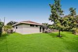 680 72nd Ave - Photo 45