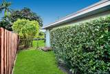 680 72nd Ave - Photo 49