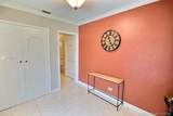 680 72nd Ave - Photo 8