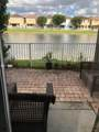 10863 83rd St - Photo 6
