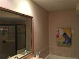 5030 126th Ave - Photo 10