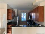 5030 126th Ave - Photo 2