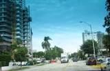 1200 West Ave - Photo 10