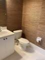 1018 Shoma Dr - Photo 10