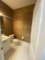 1018 Shoma Dr - Photo 11